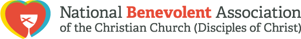 National Benevolent Association of the Christian Church Disciples of Christ