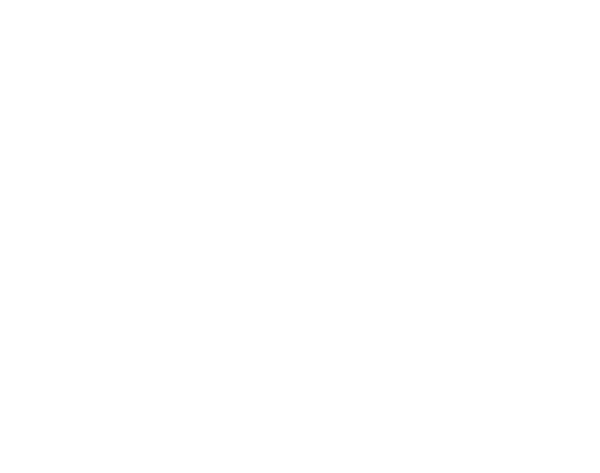 National Benevolent Association heart icon
