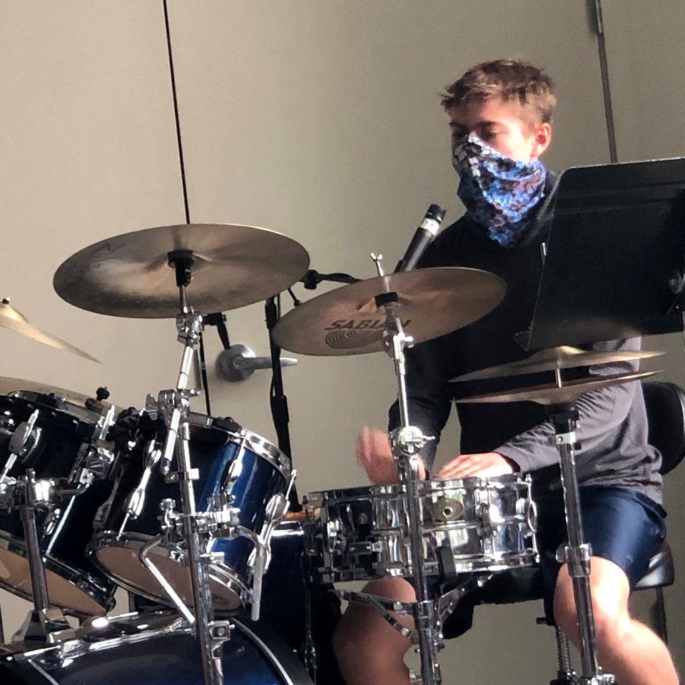 Teton Music School