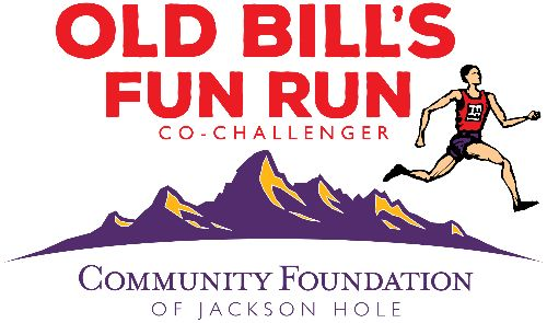 Old Bill's Co-Challengers