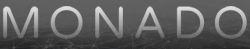 Monado Logo