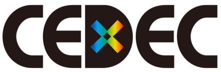 CEDEC Logo