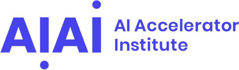 AI Accelerator Institute Logo