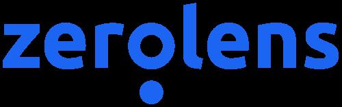 Zerolens Logo