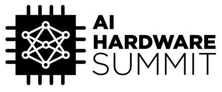 AI Hardware Summit Logo