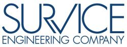 Survice Engineering Logo