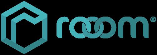 rooom Logo