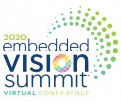 Embedded Vision Summit 2020