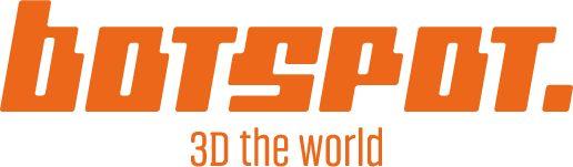 botspot Logo