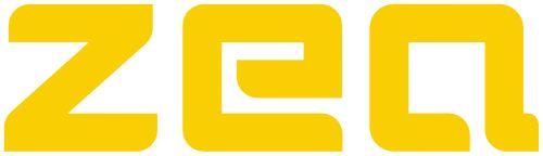Zea Logo