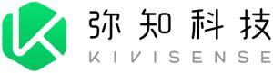 Kivisense Logo