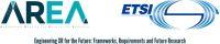 AREA ETSI XR4ALL Workshop