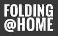 Folding@Home Logo