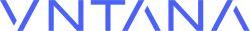 VNTANA Logo