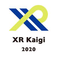 XR Kaigi Logo