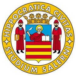 University of Salerno