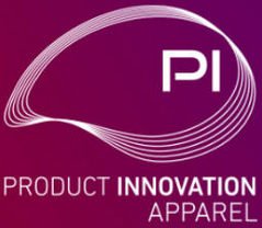 Product Innovation Apparel Logo