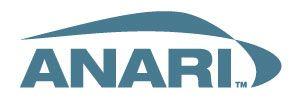 ANARI Logo