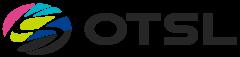 OTSL Logo