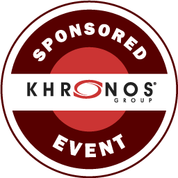 Khronos Sponsored Badge