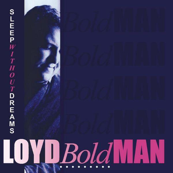 boldman cd