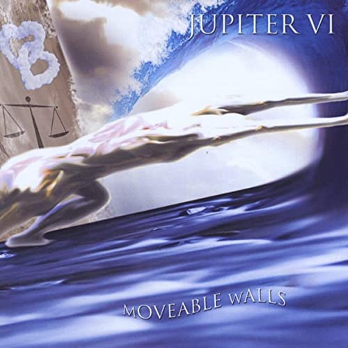 J6 CD