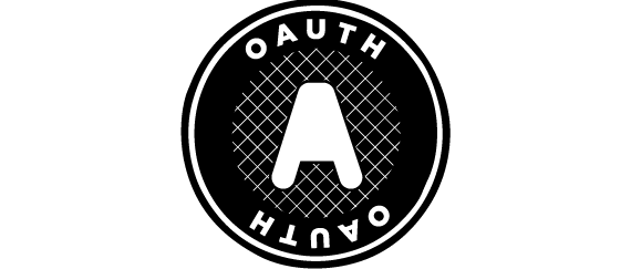 OAuth 2.0 Identity Provider