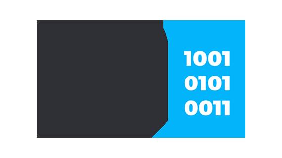 Azure Blob Storage support