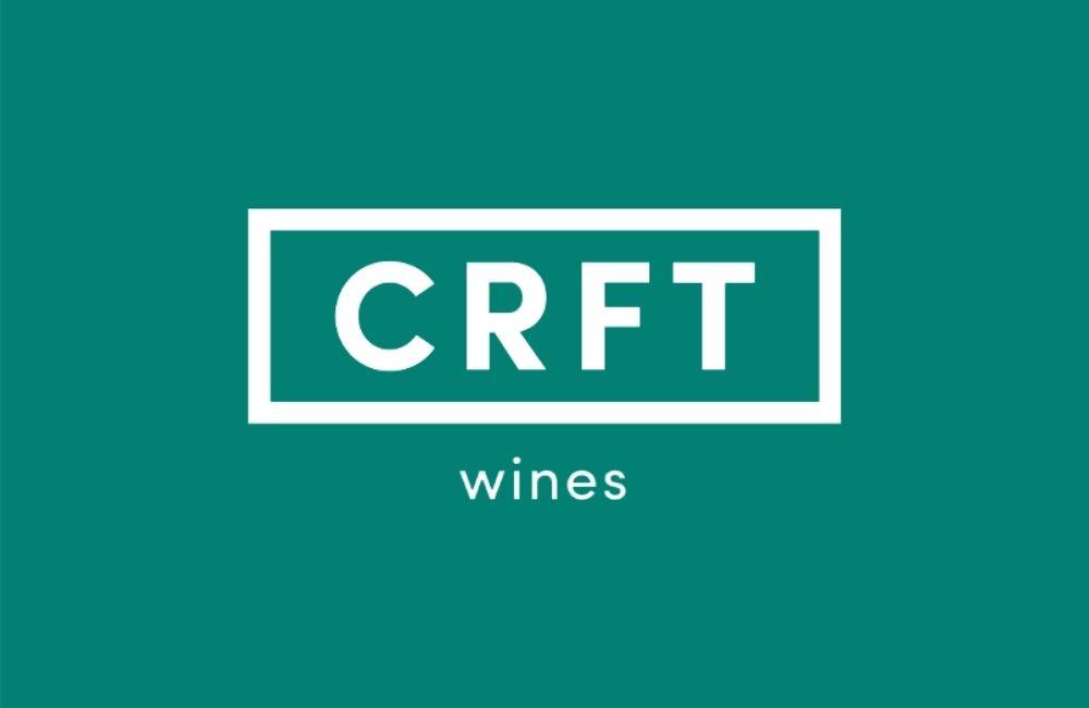 CRFT Wines