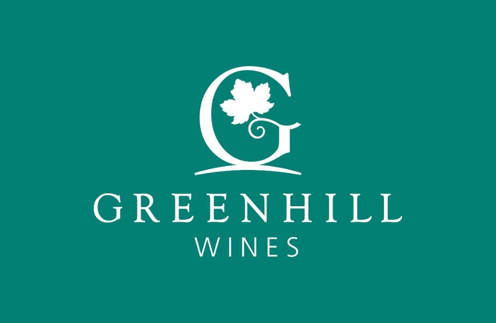 Greenhill Wines
