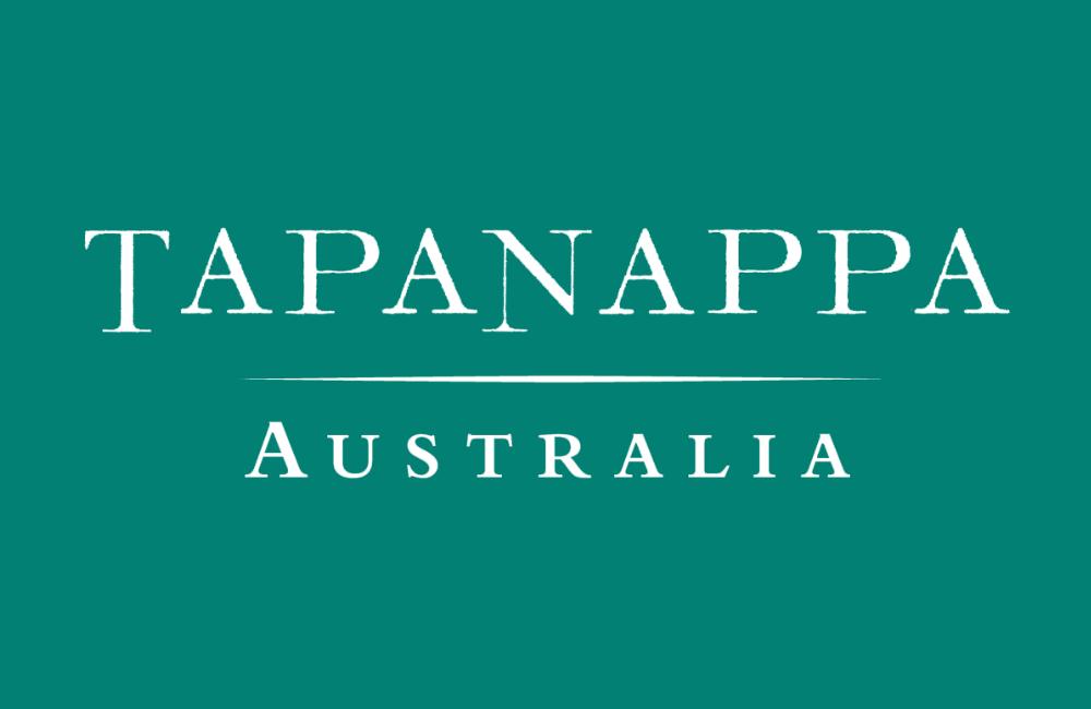 Tapanappa Australia