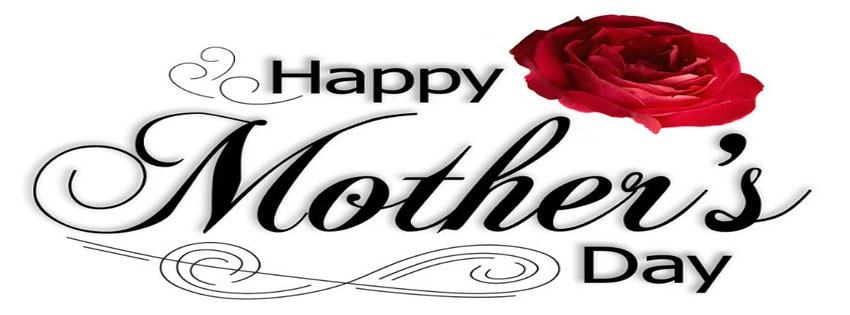 Mothers Day Gifts Ideas Wishes Quotes Greetings Cards Images Text Shayari