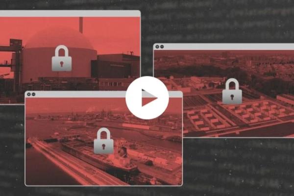 Zembla over ransomware gemist? Bekijk hier de hele uitzending