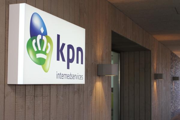 Mailboxen van enkele honderden KPN-klanten zijn mogelijk gehackt