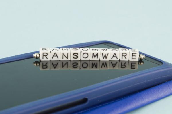 Meeste ransomware buiten kantooruren uitgerold