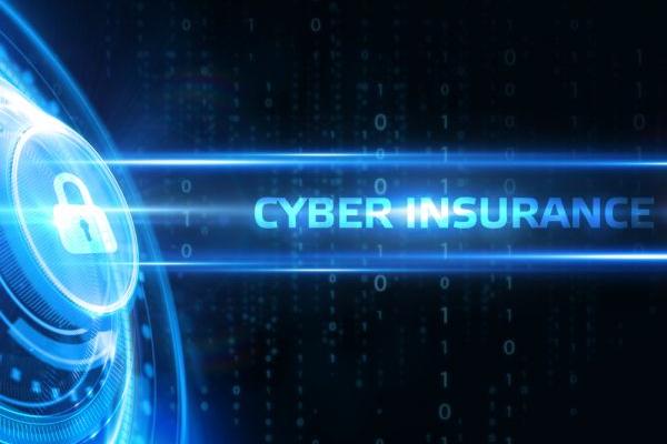 Overheid onderzoekt verbod op betalen losgeld ransomware door verzekeraars