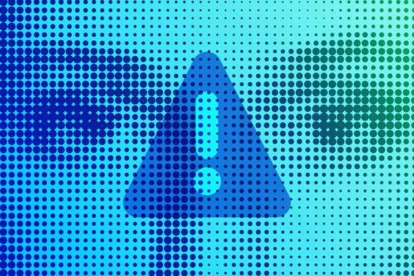 Securitybedrijf lekt 5 miljard records van andere datalekken