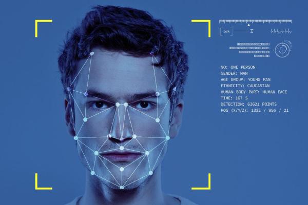 Gezichtsscanbedrijf Clearview aangeklaagd om 'privacynachtmerrie'