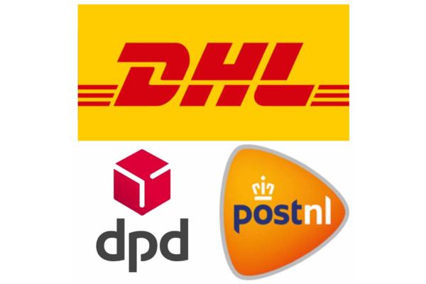 Phishing over pakketjes neemt toe: '1000 euro schade per dag'
