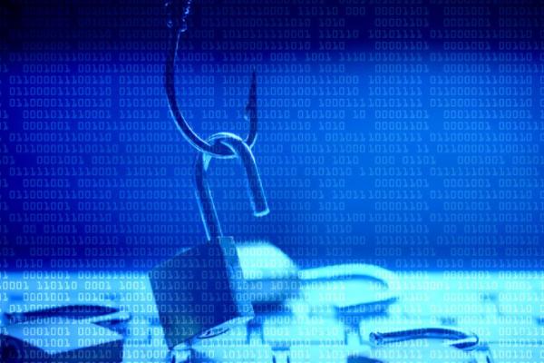 Nieuwe vorm van phishingmails zonder link ontdekt