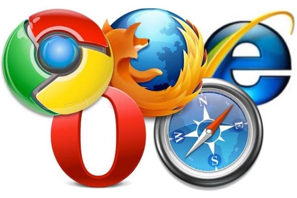 Welke browser beschermt het best tegen phishing?