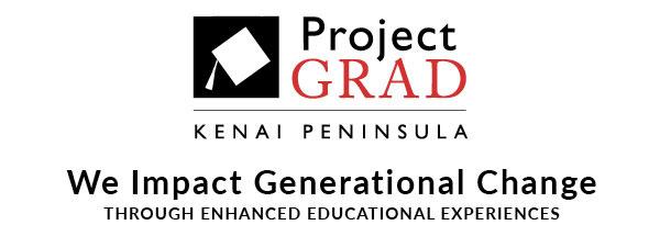 Project GRAD Kenai Peninsula