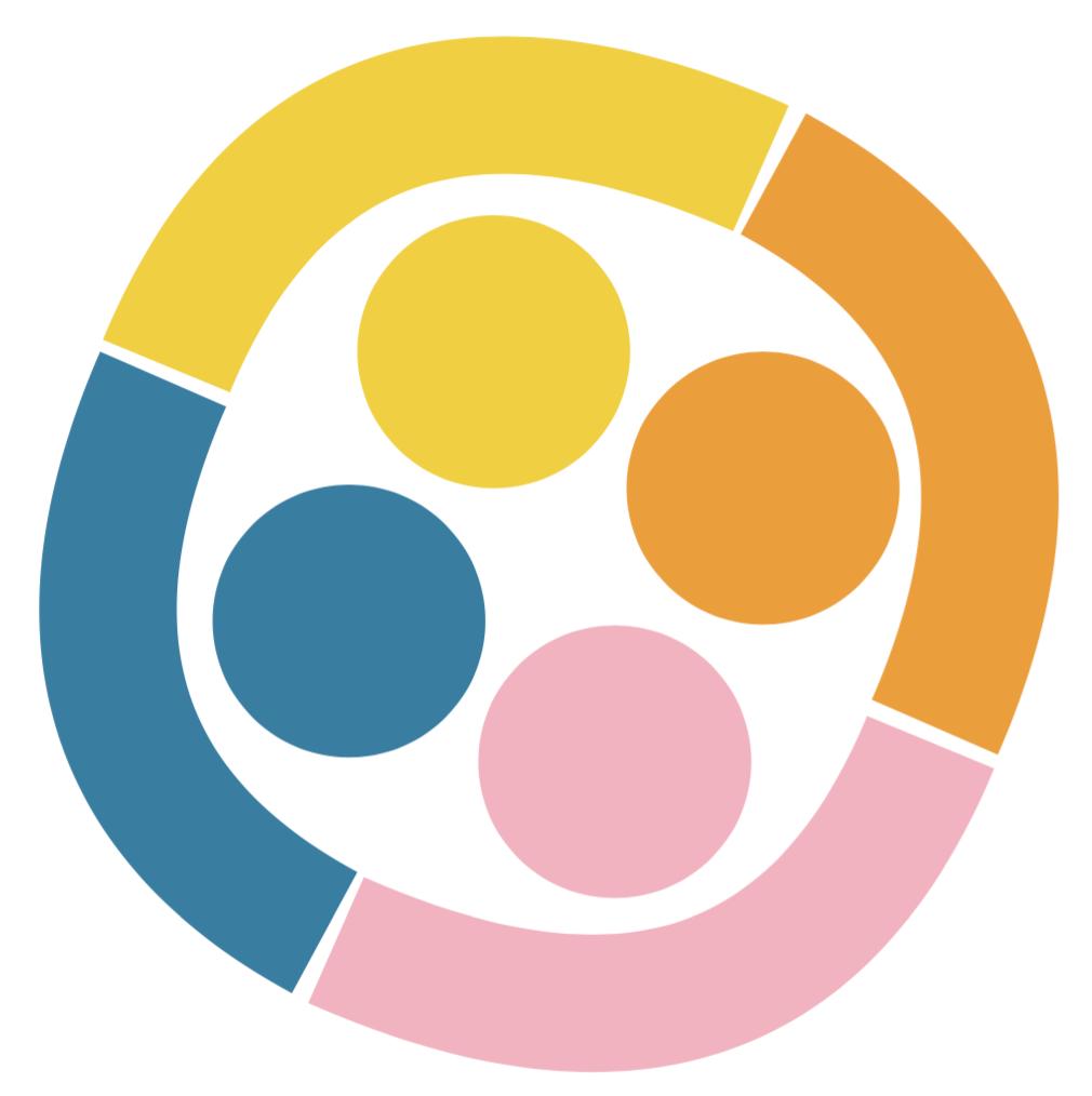Dynamic Accountability Community of Practice Logo