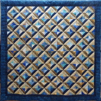 Rising Star Quilters