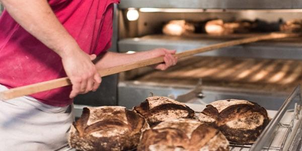 Le four en boulangerie, un élément indispensable mais à risque