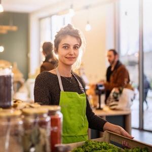 Artisans - Commerçants de l'alimentaire : 7 questions à se poser pour être bien assuré !