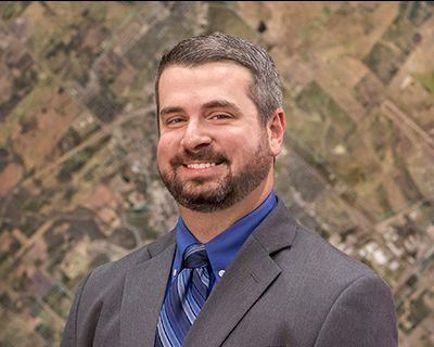 Joel Novosad