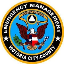 Office of Emergency Management logo