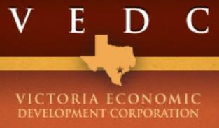 Victoria Economic Development Corporation