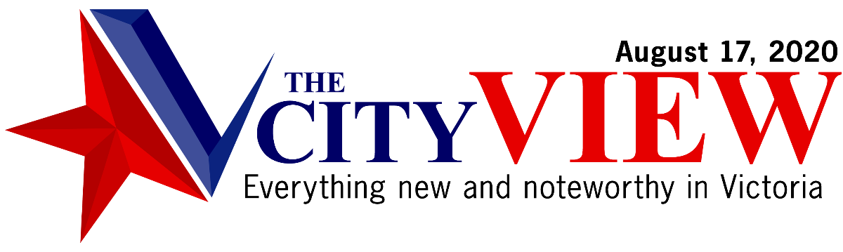 The City View, August 17, 2020